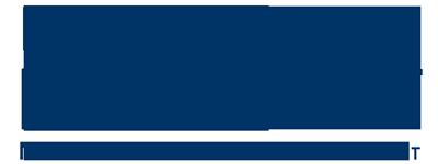Logo - Dr George Burkitt